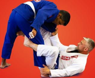 jiu-jitsu-img